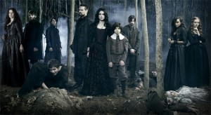 cast_salem_s2-gallery