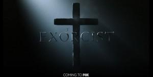exorcista_3-750x380