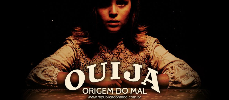 ouija-1170x595