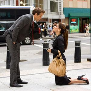 the-proposal-cena