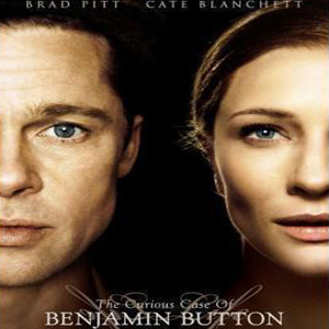 benjamin-button-poster