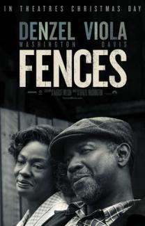 Fences_(filme)