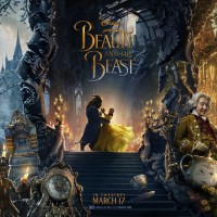 Beauty-Beast-2017-Movie-Posters