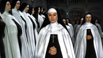 the_nuns_story