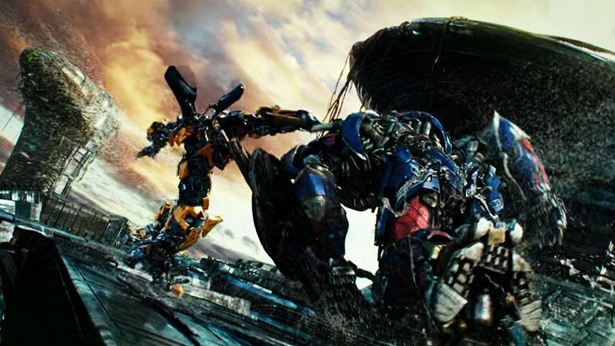 transformers-5-o-ultimo-cavaleiro