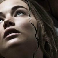 Mother-Poster-Jennifer-Lawrence