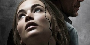 Mother-Poster-Jennifer-Lawrence