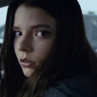 anya_taylor-joy_split_interview