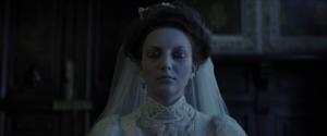 The-Bride-2017-movie-Nevesta