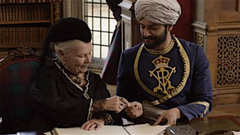 Victoria-and-Abdul-header