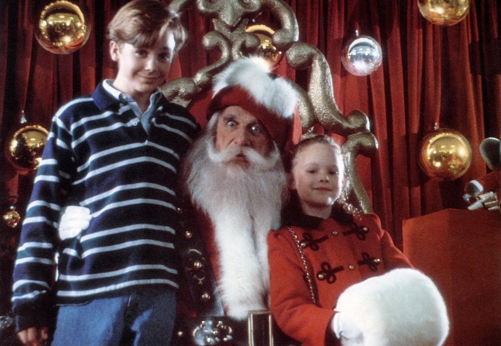 All-I-Want-Christmas-1991
