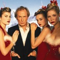 netflix-christmas-movies-christmas-movies-for-days