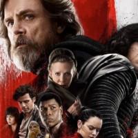 star-wars-os-ultimos-jedi-poster-imax-e1510688094774-750x380