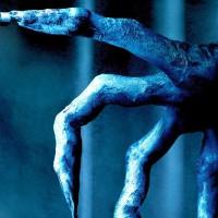 Insidious-4-Trailer-Last-Key