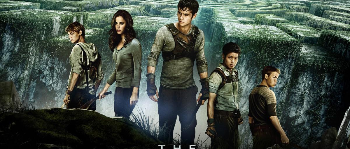 the-maze-runner-movie-wallpaper_jt3g