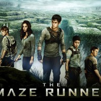 the-maze-runner-movie-wallpaper_jt3g