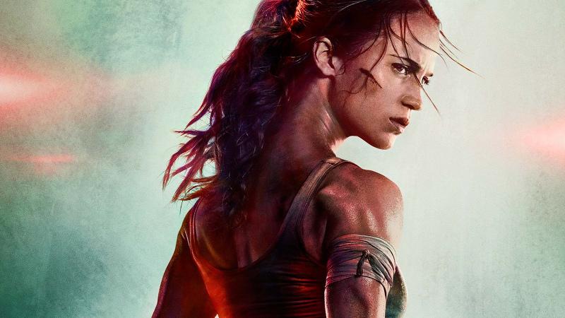 Tomb-Raider-Primeiro-Poster-oficial-Topo
