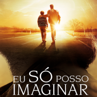2306764763-filme-eu-so-posso-imaginar-01