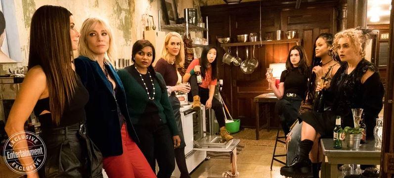 oito-mulheres-um-segredo