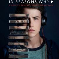 13-reasons