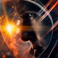 20180912-firstman