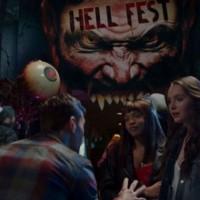 hellfest2-750x380