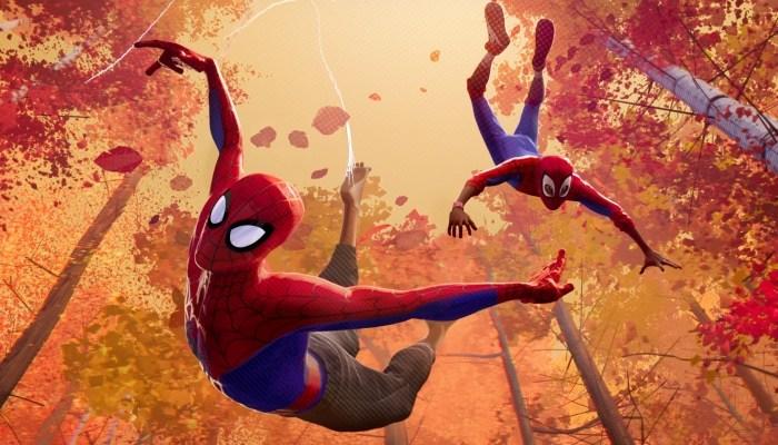 Homem-Aranha-no-aranhaverso-imagem