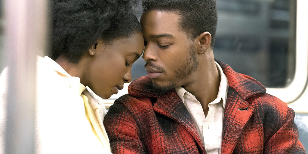If-Beale-Street-Could-Talk-4-Tatum-Mangus-Annapurna-Pictures