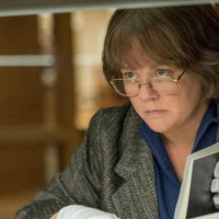melissa-mccarthy-can-you-ever-forgive-me-1