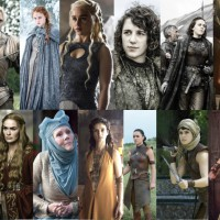 Game-of-Thrones-Women-Warriors-Queens-Knight-Captain-Priestess-1038x