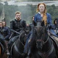 Mary-Queen-of-Scots-850x455