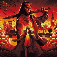 hellboy-2019-review-1280x720