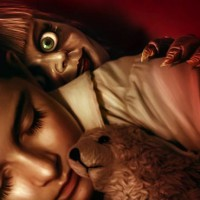 Annabelle-Comes-Home-Final-Poster-for-review