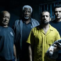 carcereiros-o-filme-trailer-data-de-estreia