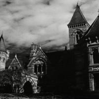haunting01