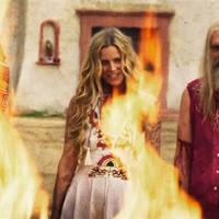 os 3 infernais1