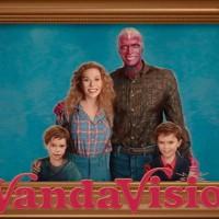ep 5 wandavision (1)