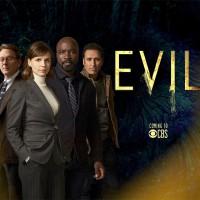 evil-1a-temporada_t273202
