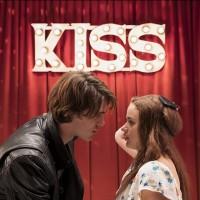 a barraca do beijo1
