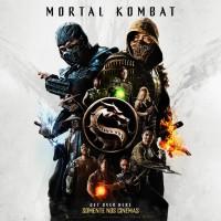 mortal-kombat-2021-p3-1140x1140