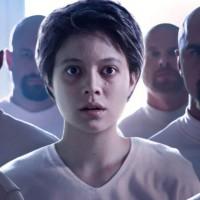 A-Saida-serie-Netflix-2-temporada