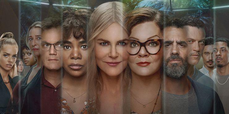 Nine-Perfect-Strangers-Cast