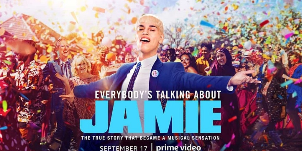 Todos-Estao-Falando-sobre-Jamie-3-1024x640